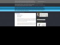 mazelasdojudiciario.blogspot.com