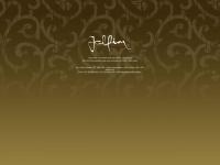 jalfimeventos.com.br