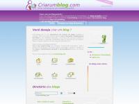 criarumblog.com