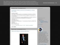 studiobetosilveira.blogspot.com