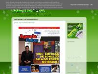blogbetbox.blogspot.com