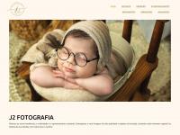 Df9.com.br