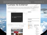 cursosnoexterior.blogspot.com