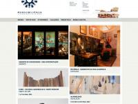 museudaciencia.pt