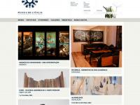 museudaciencia.org