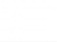 agenciaunico.com.br