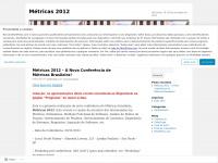 metricas2012.wordpress.com