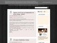 betonascimentofotografo.blogspot.com
