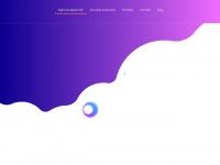 henriqueguimaraes.com