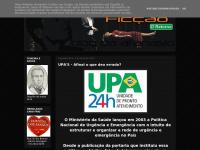 atanasio-atanasio.blogspot.com
