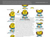 blogdocesarpinho.blogspot.com