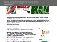 blogpodegiz.blogspot.com