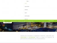 geobrasilambiental.com.br