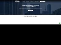 cgageo.com.br