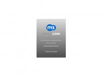 msmidia.com