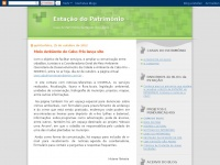 estacaodopatrimonio.blogspot.com
