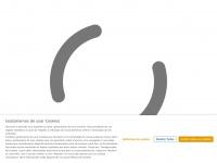 olympus-ims.com