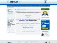 registrocom.com