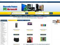 mercadofranco.com.br