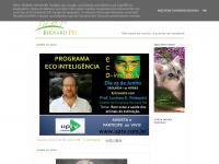 bernardpet.blogspot.com