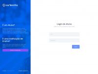 carteirinha.com
