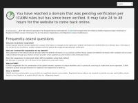 descubranet.com