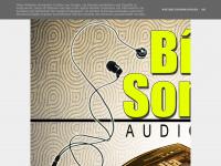 bibliasonora.blogspot.com