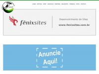 sonit.com.br