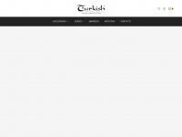 turkishcymbals.com.br