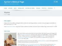 airtonjo.com