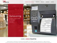 maisetiquetas.com.br