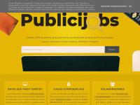 publicijobs.blogspot.com