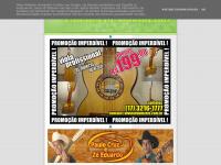 paradadeboiadeiro.blogspot.com