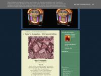 oldiesbutgoodies-jukebox.blogspot.com
