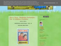 recantocaipira.blogspot.com