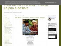 viola-divina.blogspot.com