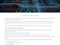 anobrasilportugal.com.br