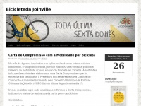 bicicletadajlle.wordpress.com
