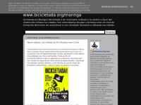 bicicletadamaringa.blogspot.com