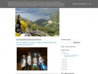 mildao.blogspot.com