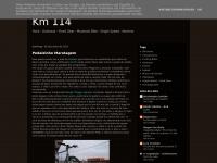 km114.blogspot.com