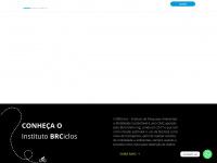 bicicreteiro.org