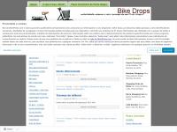bikedrops.wordpress.com