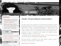 decamelo.wordpress.com
