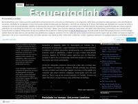 esquentadinho.wordpress.com