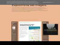 esquizofreniadasimagens.blogspot.com
