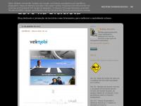 levonabicicleta.blogspot.com