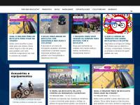 vadebike.org
