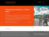 jacusdeduasrodas.blogspot.com