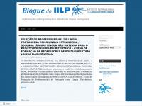 iilp.wordpress.com